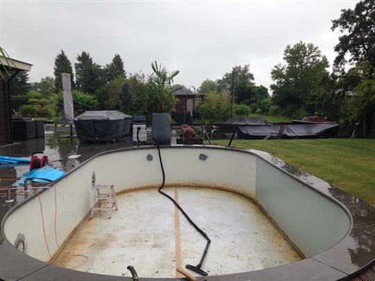 dm-zwembaden-projecten-renovatie-zwembad-nederland-03