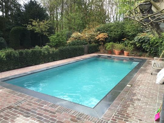 dm-zwembaden-projecten-renovatie-zwembad-sint-michiels-brugge-01