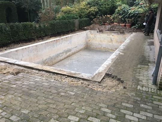 dm-zwembaden-projecten-renovatie-zwembad-sint-michiels-brugge-05