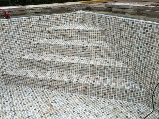 dm-zwembaden-projecten-renovatie-zwembad-varsenare-01