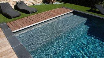 dm-zwembaden-afwerking-inbouw-t-and-a-inbouw-in-nis-met-hoge-waterstand-voorbeeld-1