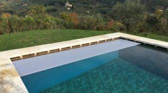 dm-zwembaden-afwerking-inbouw-t-and-a-inbouw-montage-in-de-bodem-voorbeeld-2