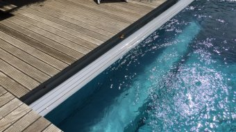dm-zwembaden-afwerking-inbouw-t-and-a-inbouw-op-de-bodem-voorbeeld-2