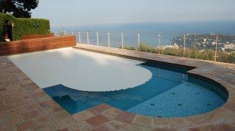 dm-zwembaden-afwerking-lamellen-t-and-a-opbouw-voorbeeld-4