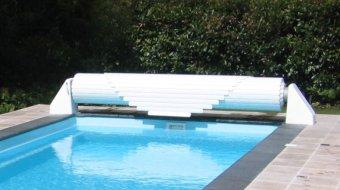 dm-zwembaden-afwerking-lamellen-t-and-a-opbouw-voorbeeld-5