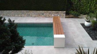 dm-zwembaden-afwerking-lamellen-t-and-a-opbouw-voorbeeld-6
