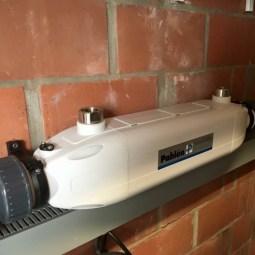 dm-zwembaden-afwerking-verwarming-warmtewiselaar-3