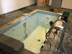 dm_zwembaden_nieuwsbericht_renovatie_Aqua_Fit_Gooik_1