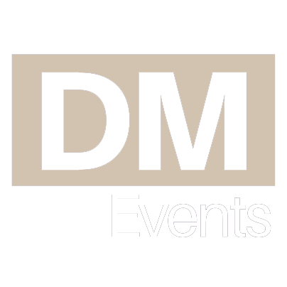 DM.Events