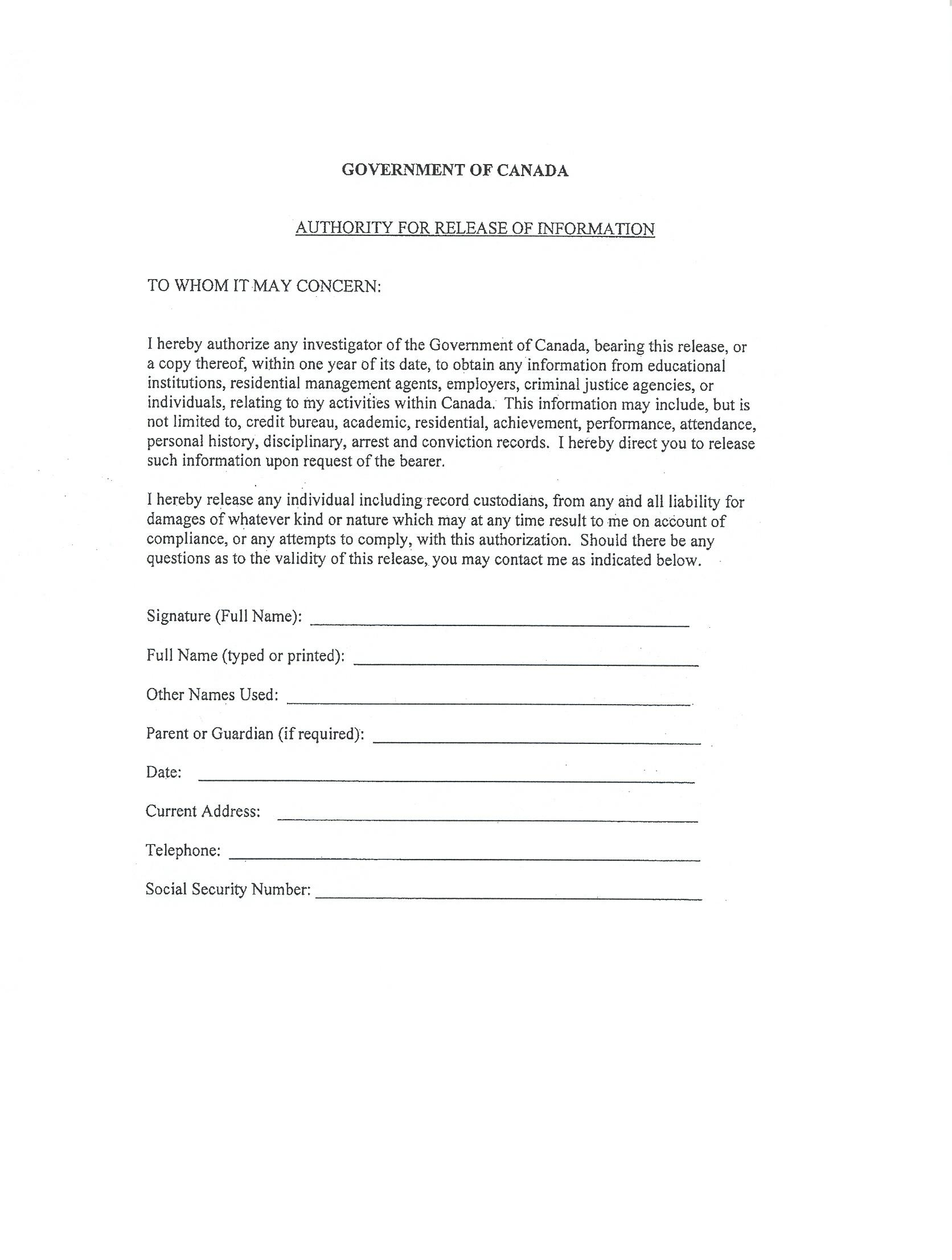Worksheet Federal Verification Worksheet Grass Fedjp Worksheet Study Site