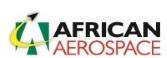african_aerospace_logo_small.jpg