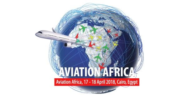 AVAFA18_Globe.jpg