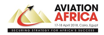Aviation-Africa-Cairo-2018.jpg