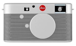 Leicaのフルサイズコンパクト