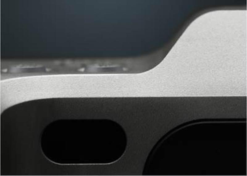 Hasselblad Moto Mod