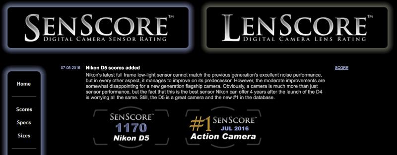 http://www.senscore.org/
