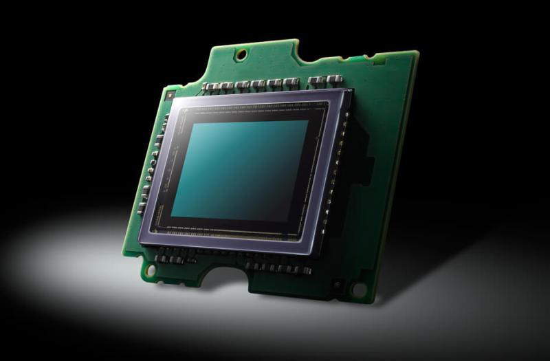 Panasonic LUMIX DMC-G7 MK2 16M Live MOSセンサー