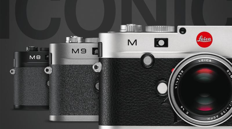 Leica M 10th