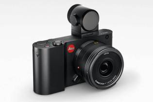 Leica T (Typ 701)