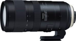 TAMRON SP 70-200mm F/2.8 Di VC USD G2(Model A025)