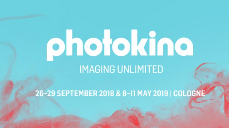 Photokina 2018+