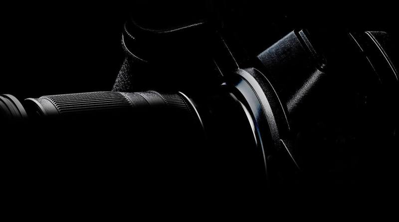 Third Nikon mirrorless camera teaser released: The Body Read more: https://nikonrumors.com/2018/08/09/third-nikon-mirrorless-camera-teaser-released.aspx/#ixzz5NfCfvOfc