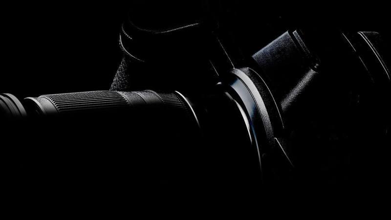 Third Nikon mirrorless camera teaser released: The Body Read more: https://nikonrumors.com/2018/08/09/third-nikon-mirrorless-camera-teaser-released.aspx/#ixzz5NfCfvOfc