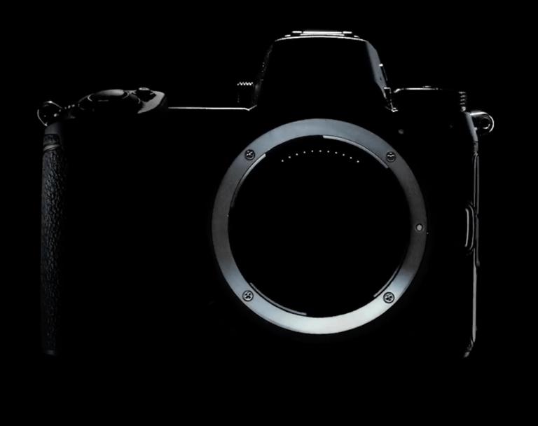 Nikon mirrorless mount teaser1-768x608