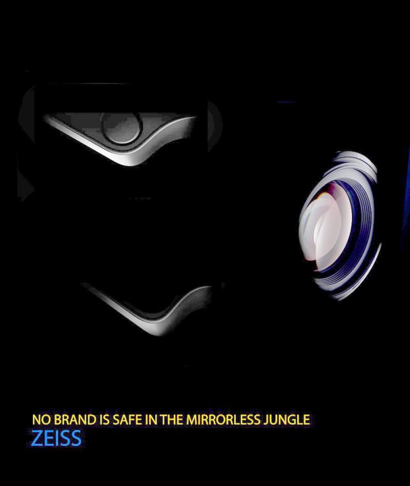 Zeiss-camera-teaser レベル補正