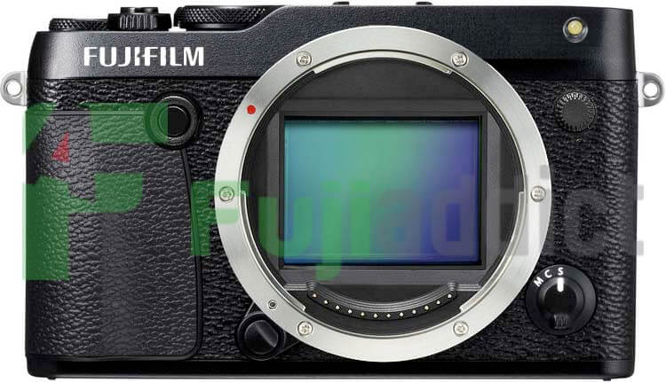 photoshop approximations of what the Fujifilm GFX 50R Read more: https://fujiaddict.com/2018/09/18/fujifilm-gfx-50r-vs-fujifilm-gfx-50s-vs-hasselblad-x1d/#ixzz5RTXjafeq