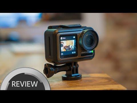 カメラ・写真情報   YOUのデジタルマニアックス