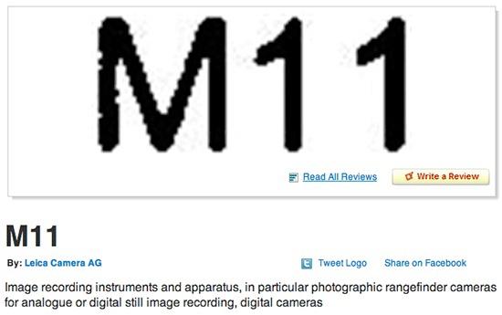 Leica M11