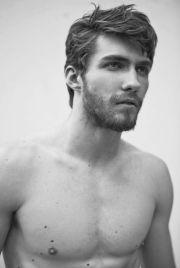 men bed hair hairstyles