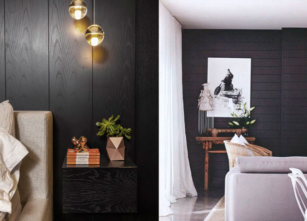 7 Masculine Ways Amp Ideas To Transform Your Walls