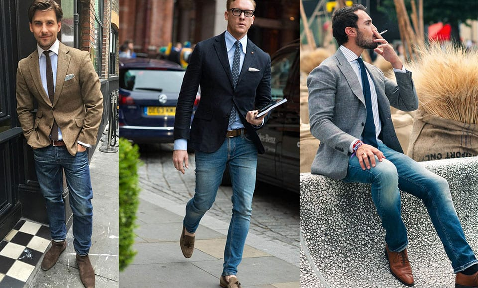 Purchase > casual sport coat look, Up to 64% OFF