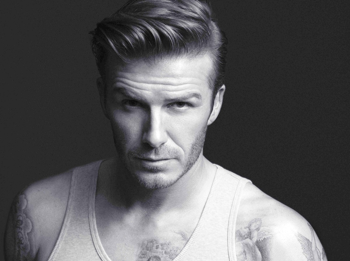 30 Mens Side Part Hairstyles Amp How To Rock It