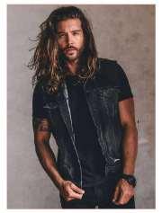 incredible long hairstyles &