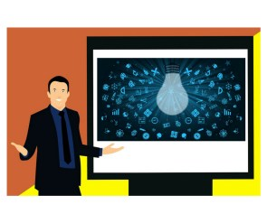 Digital marketing training and Why it is important in today's world?