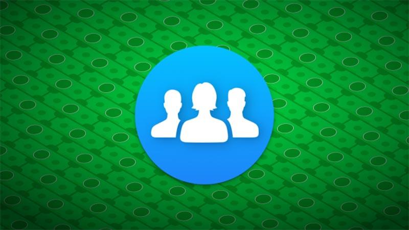 facebookが新たな広告枠としてグループを検討中01