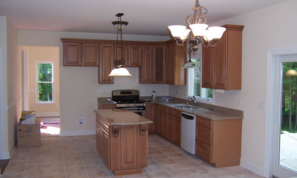 New Brunswick NJ Home Remodeling And Construction Contractor