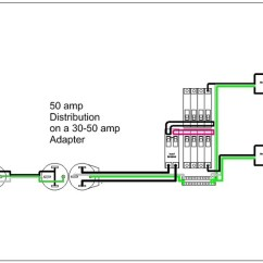 Rv Plug Wire Diagram Hyundai Santa Fe Fuse 30 Amp Dryer Wiring Free Engine Image For User