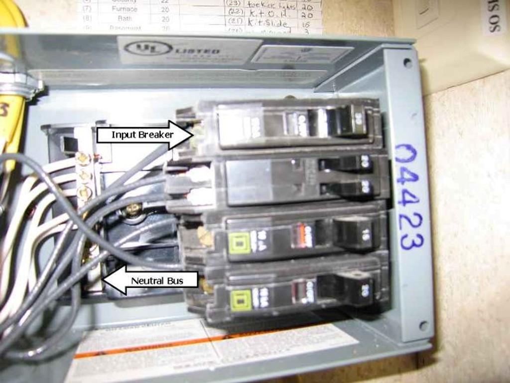 rv breaker box wiring diagram rule bilge pump float switch square d 200 amp plug fuse electrical boxes
