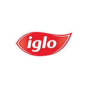 iglo.jpg