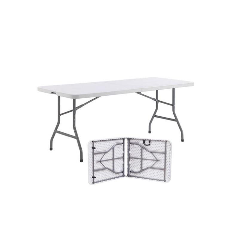 table pliante d appoint en valise