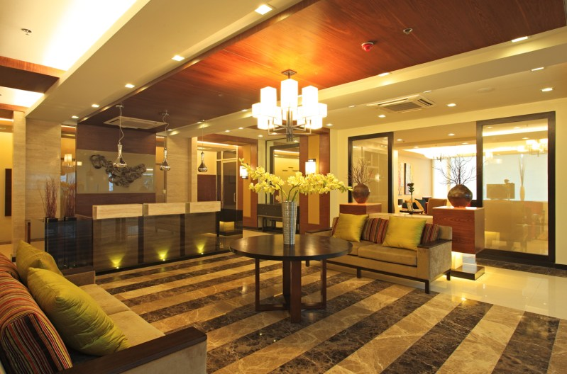 illumina-reception-lobby