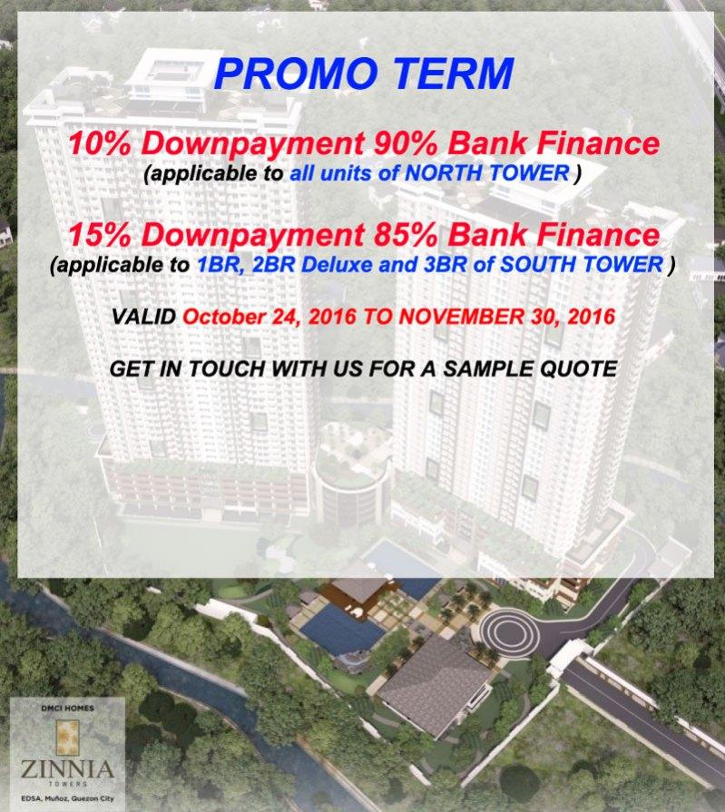 promo-term-zinnia