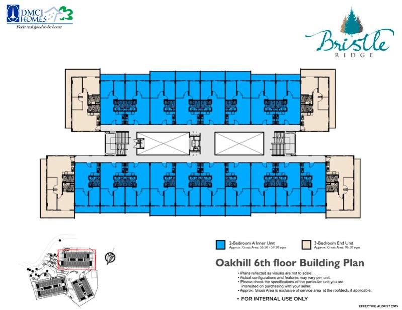 Bristle-Ridge-Floorplan-3.jpg