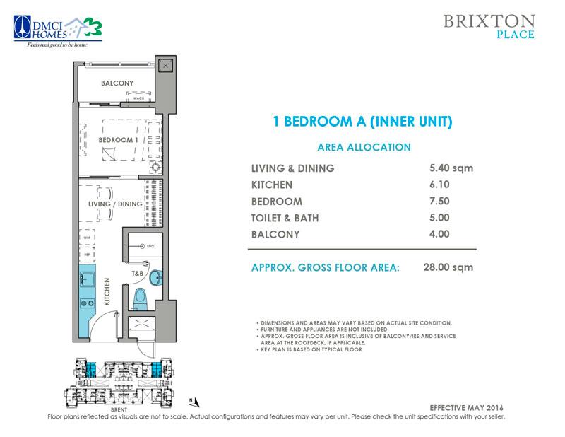Brixton-Place-1BR-A