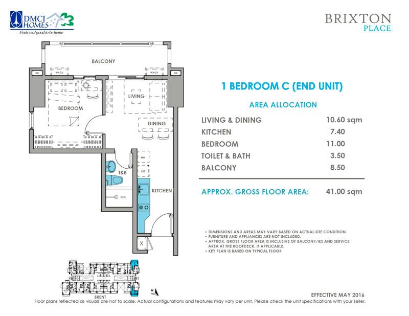 Brixton-Place-1BR-C