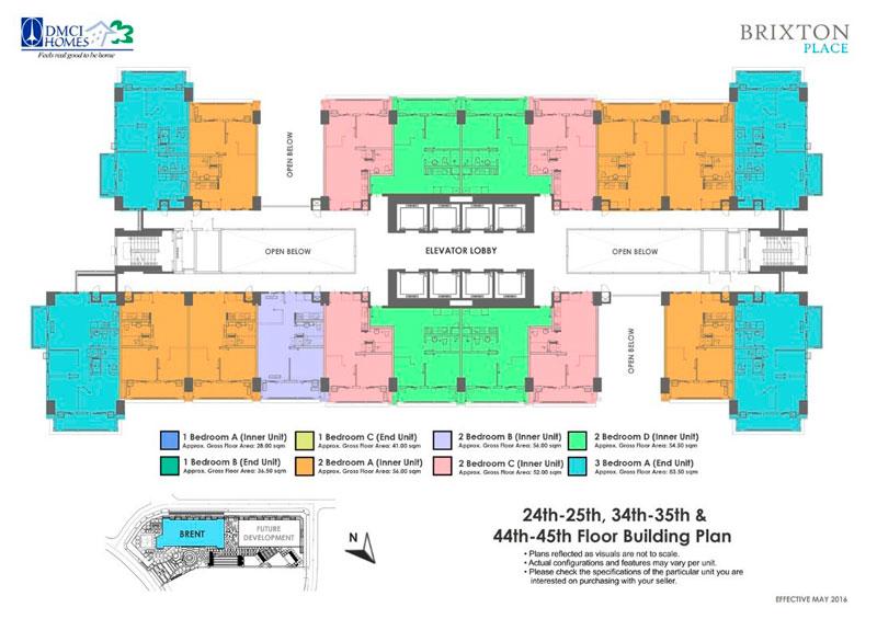 Brixton-Place-Floorplan-2